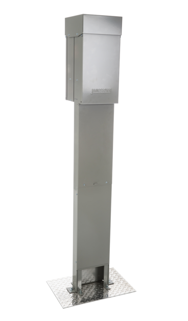 33 123 pedestalmount backtoback alt 022