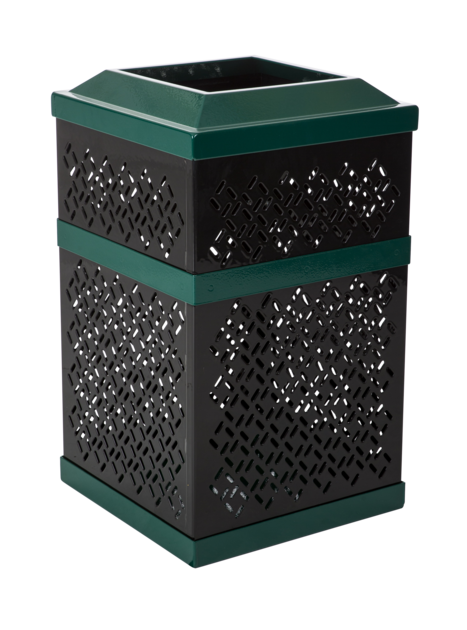 14010 decorativetrashreceptical 391