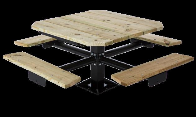 12893 2 squaretoptable 358