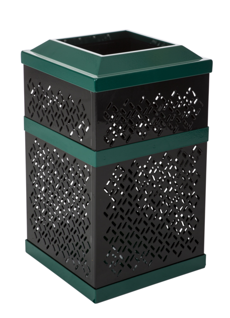 14010 decorativetrashreceptical 390